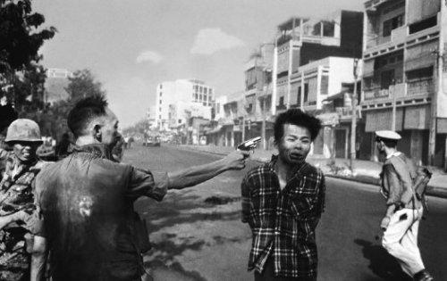 101__525x525_rse_eddie-adams_saigon-execution_1968_vietnam_v02